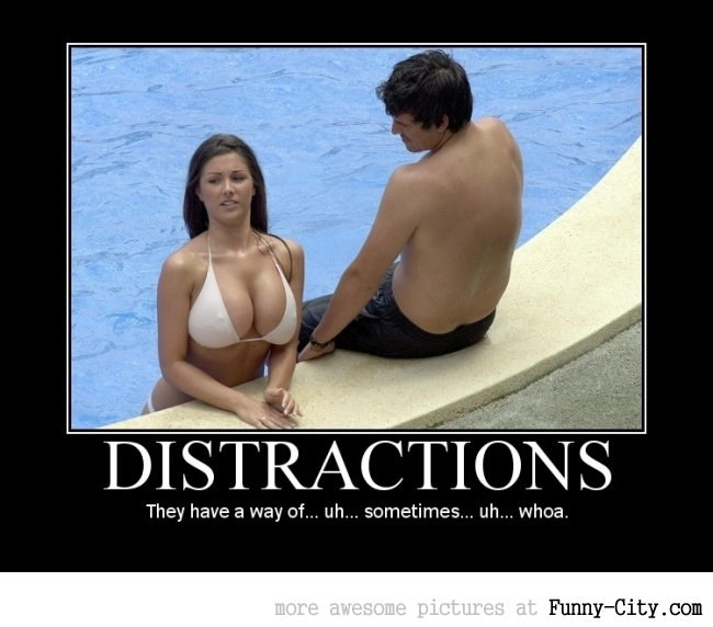 Distractions [1872]