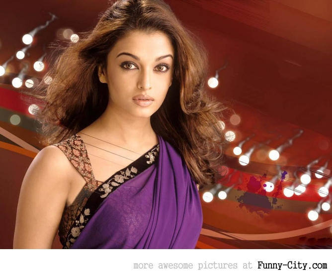 Aishwarya Rai [8 photos] [3078]