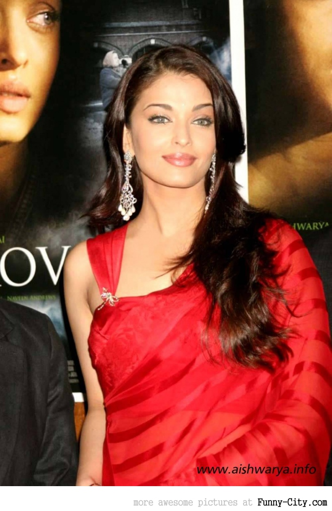 Aishwarya Rai [8 photos] [3083]